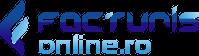 facturis online logo